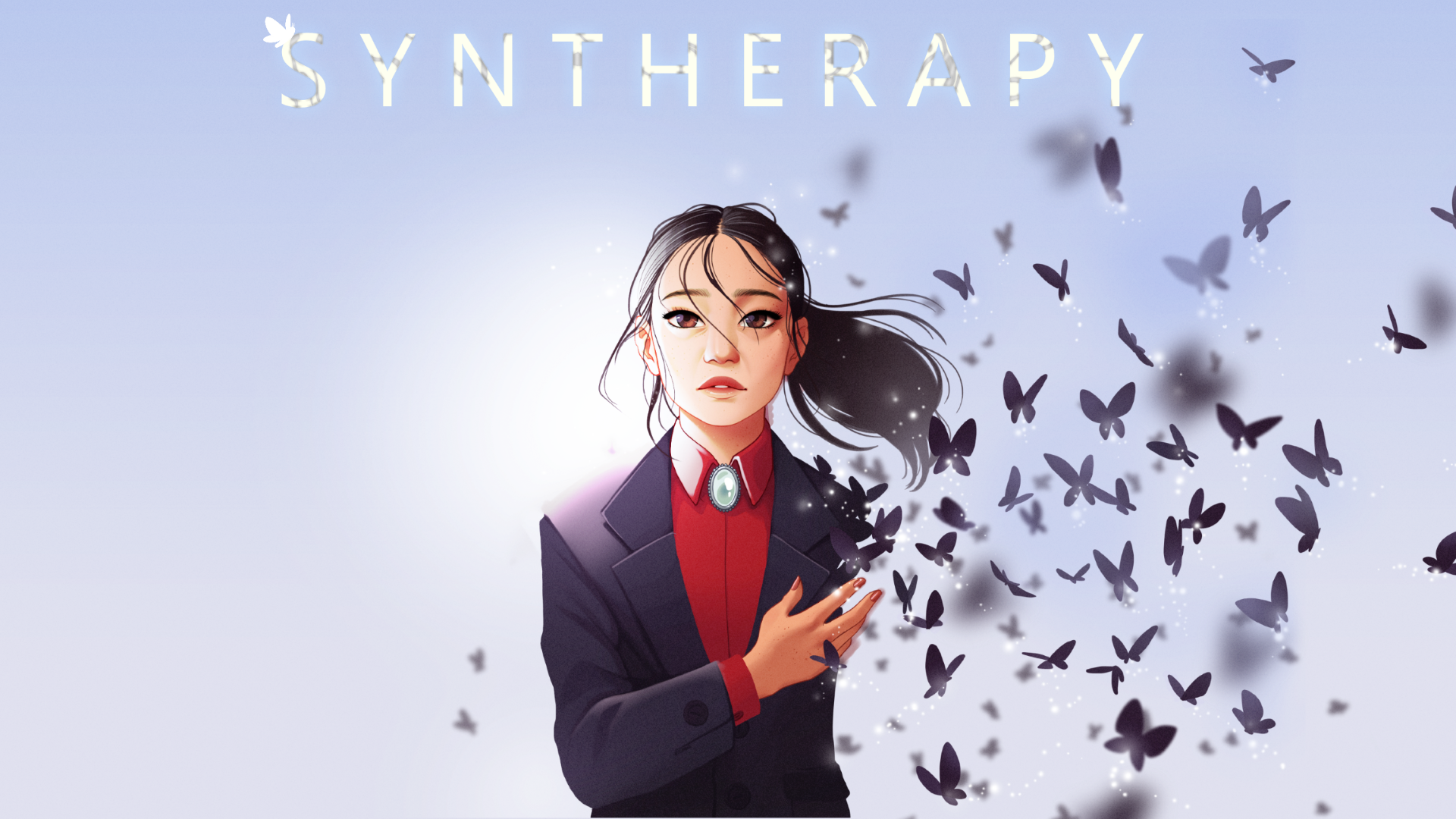 syntherapy_wallpaper